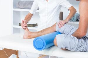 fizikalna terapija